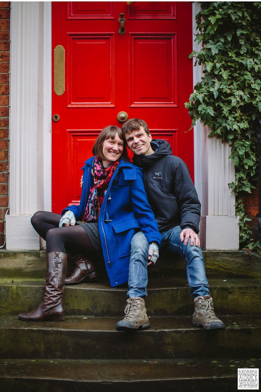 Katie-tom-Leeds-City-Centre-Portrait-Photography-009