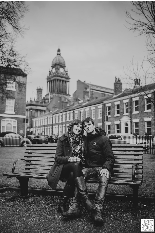 Katie-tom-Leeds-City-Centre-Portrait-Photography-012