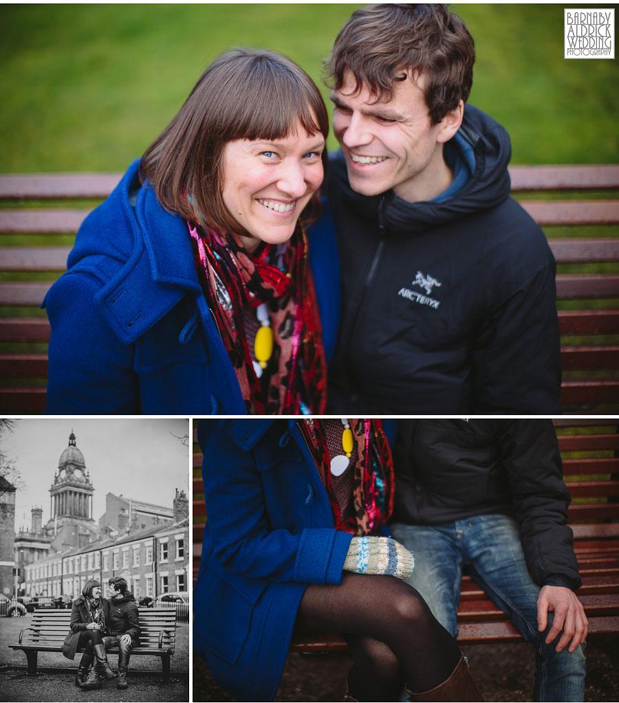 Katie-tom-Leeds-City-Centre-Portrait-Photography-013