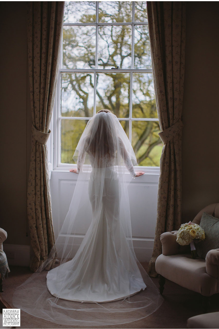 Middleton-Lodge-Spring-Wedding-029