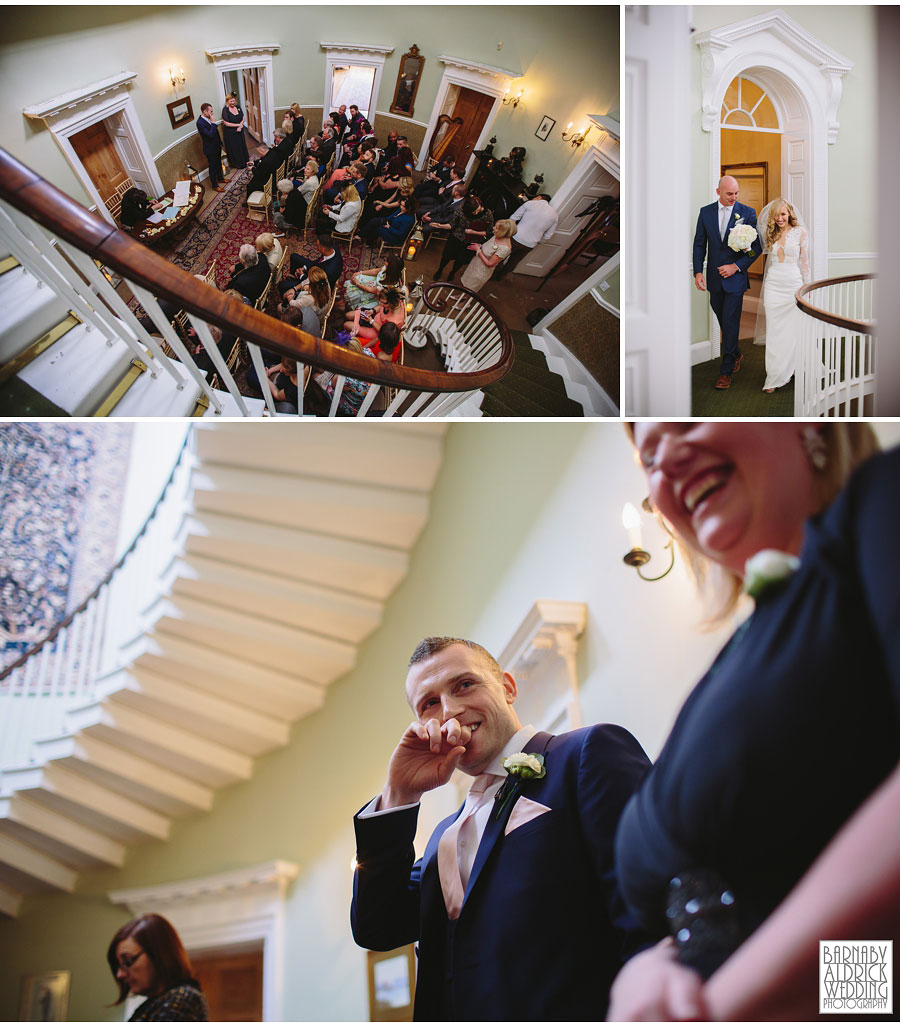 Middleton-Lodge-Spring-Wedding-031