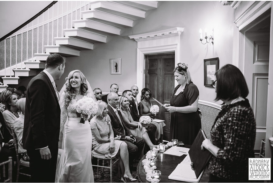 Middleton-Lodge-Spring-Wedding-032