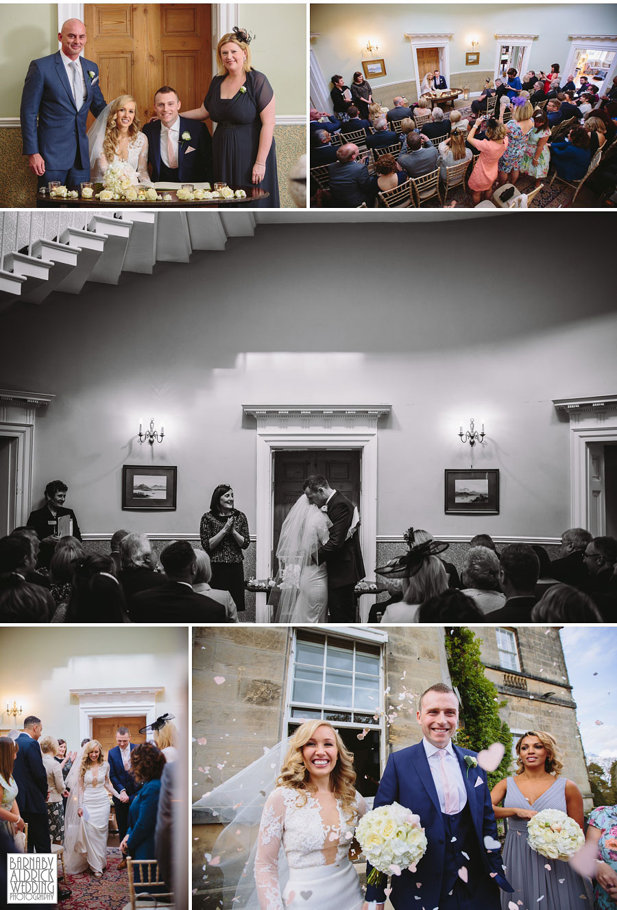 Middleton-Lodge-Spring-Wedding-035