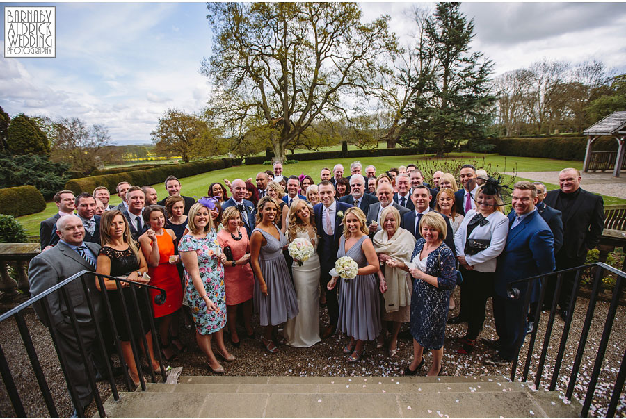 Middleton-Lodge-Spring-Wedding-037