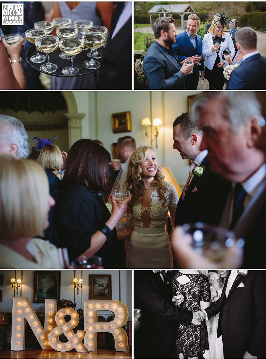 Middleton-Lodge-Spring-Wedding-039