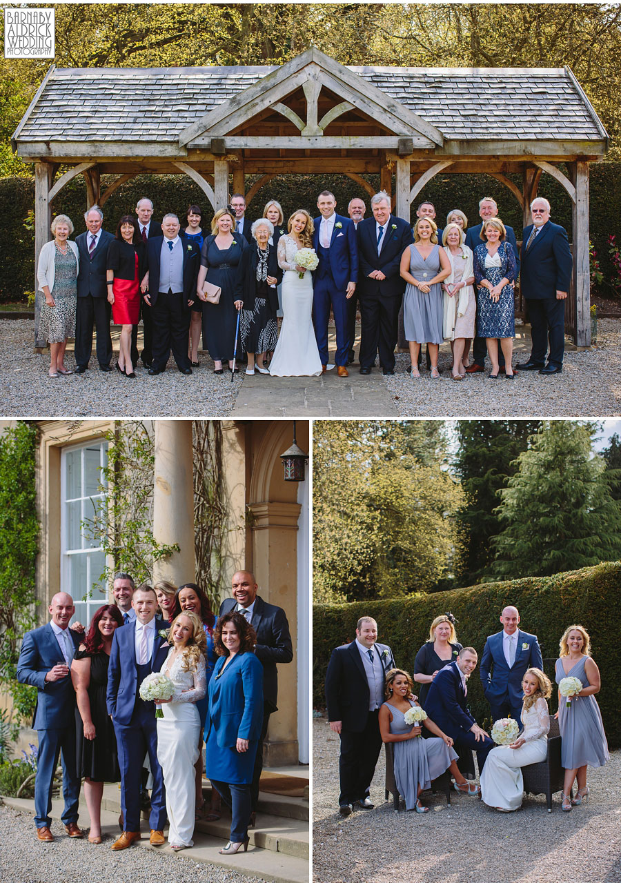 Middleton-Lodge-Spring-Wedding-041