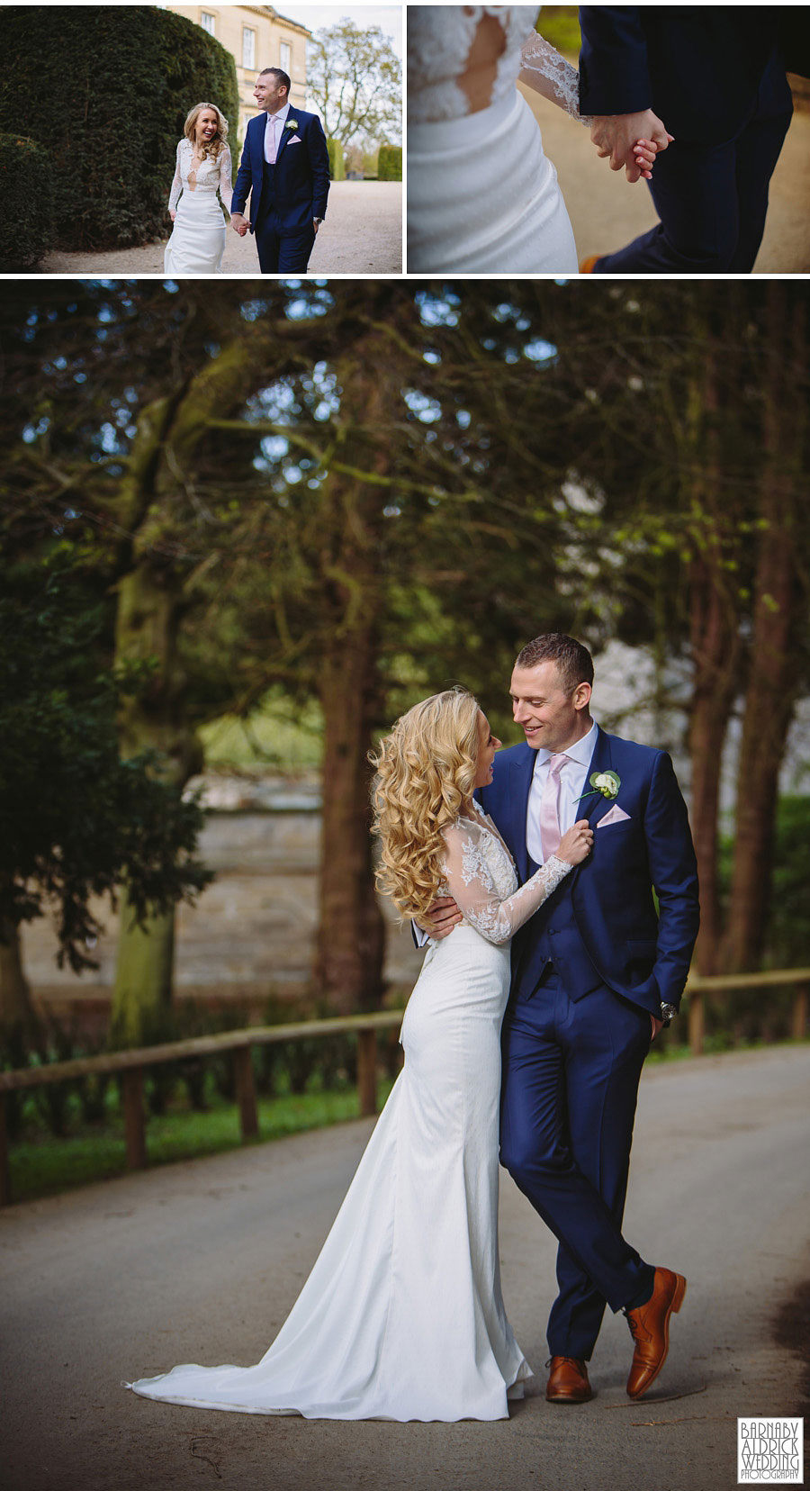 Middleton-Lodge-Spring-Wedding-043