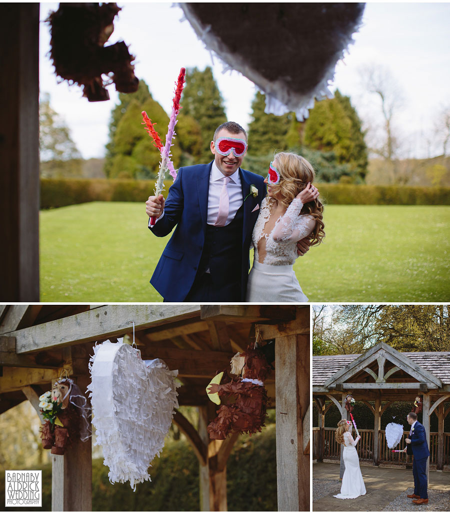 Middleton-Lodge-Spring-Wedding-046