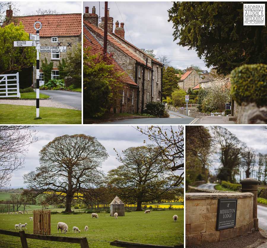 Middleton-Lodge-Yorkshire-Country-House-wedding-venue-photographer-002