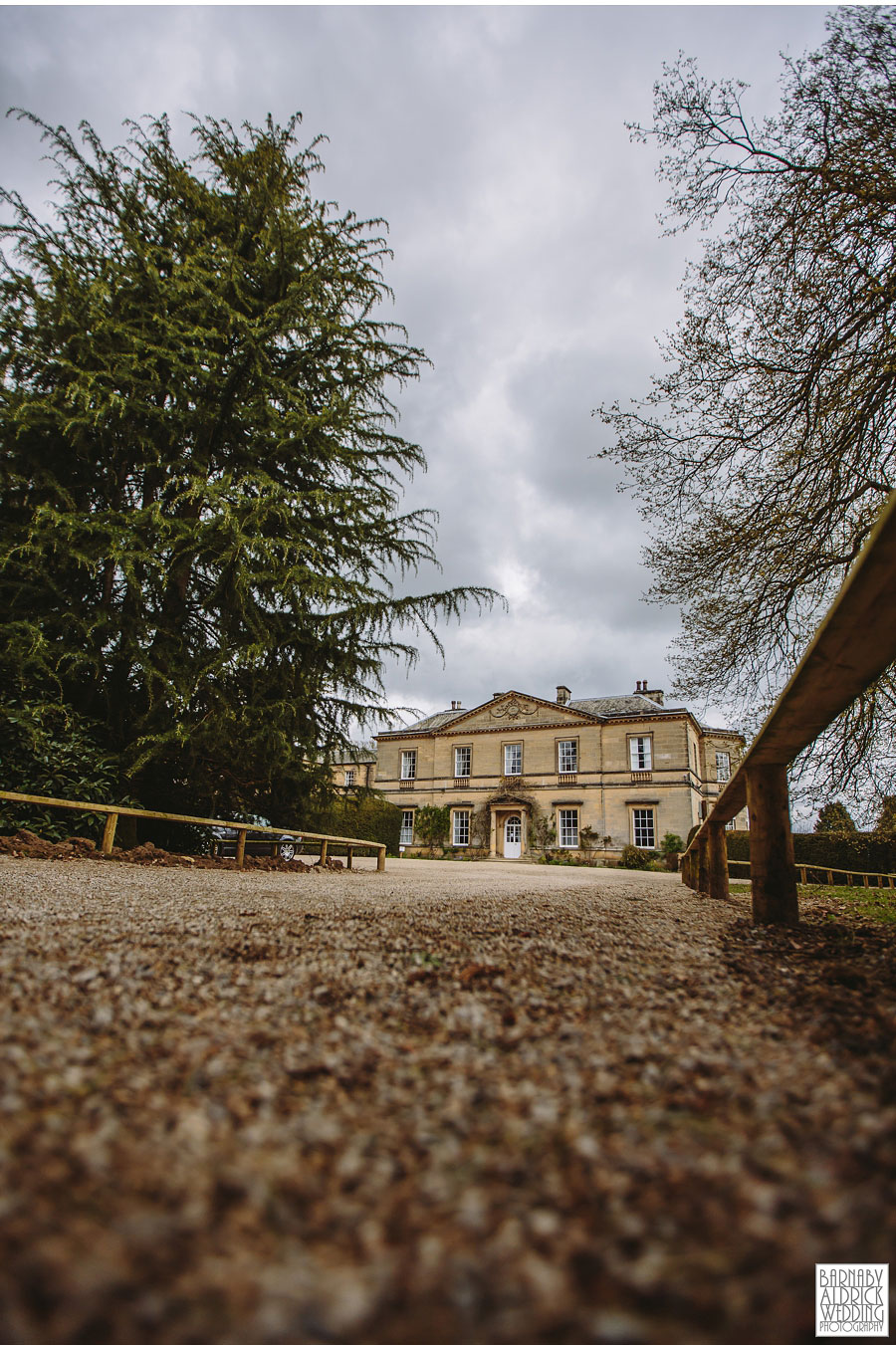 Middleton-Lodge-Yorkshire-Country-House-wedding-venue-photographer-003