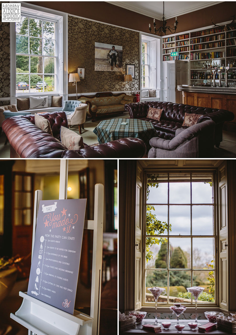 Middleton-Lodge-Yorkshire-Country-House-wedding-venue-photographer-004