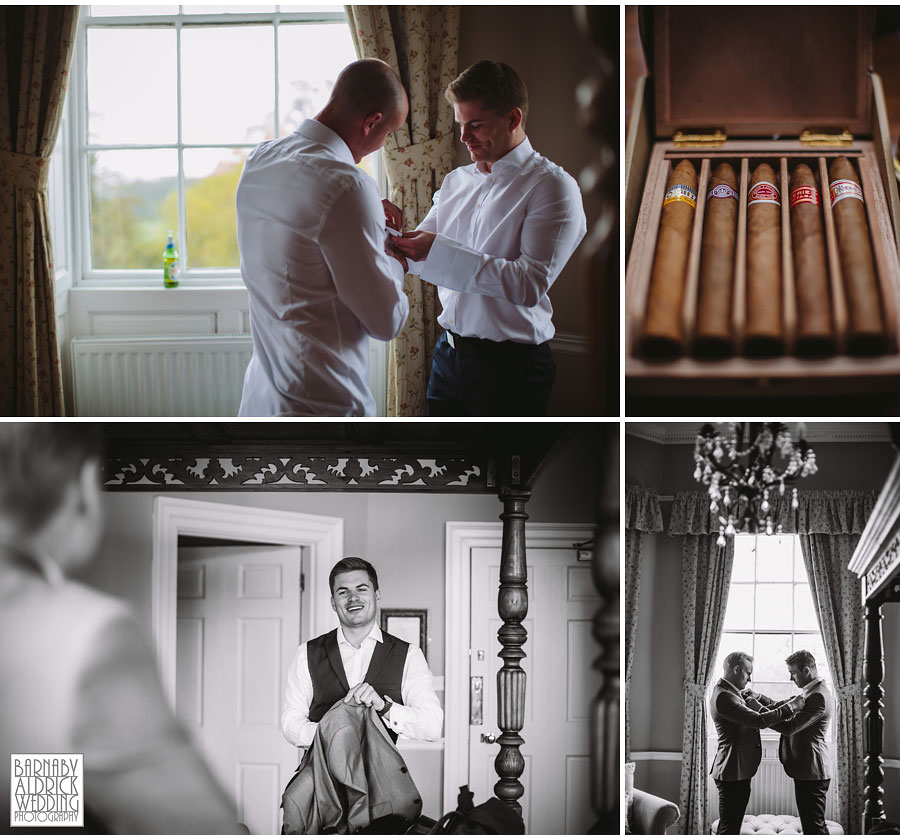 Middleton-Lodge-Yorkshire-Country-House-wedding-venue-photographer-018