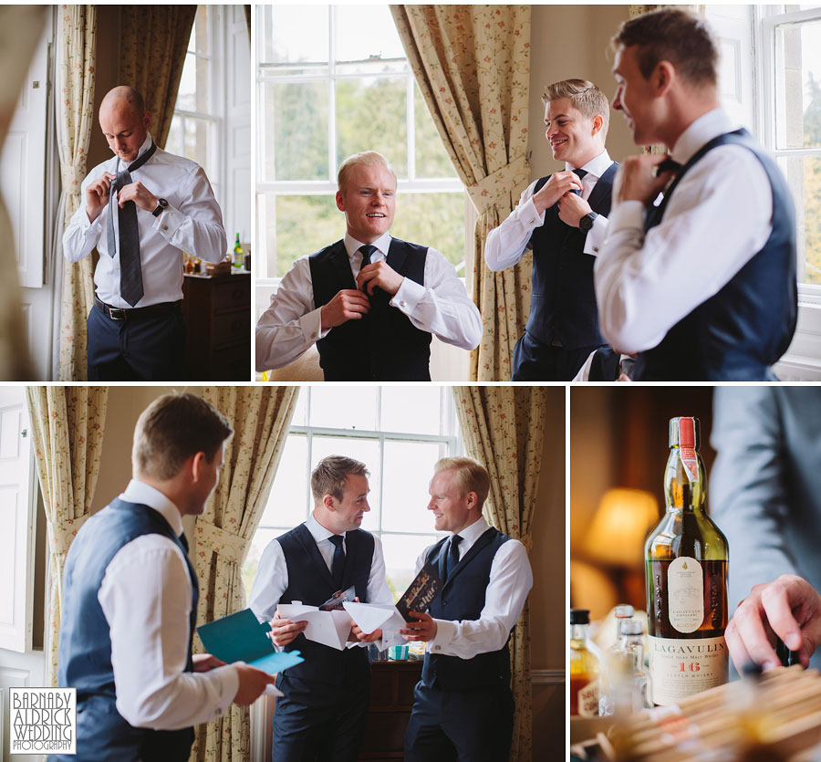 Middleton-Lodge-Yorkshire-Country-House-wedding-venue-photographer-019