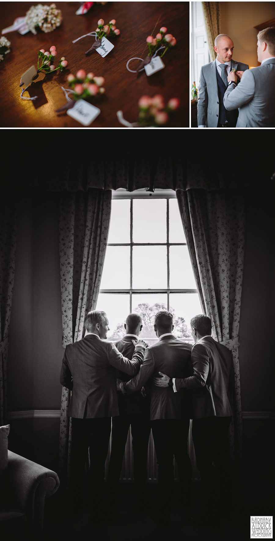 Middleton-Lodge-Yorkshire-Country-House-wedding-venue-photographer-021