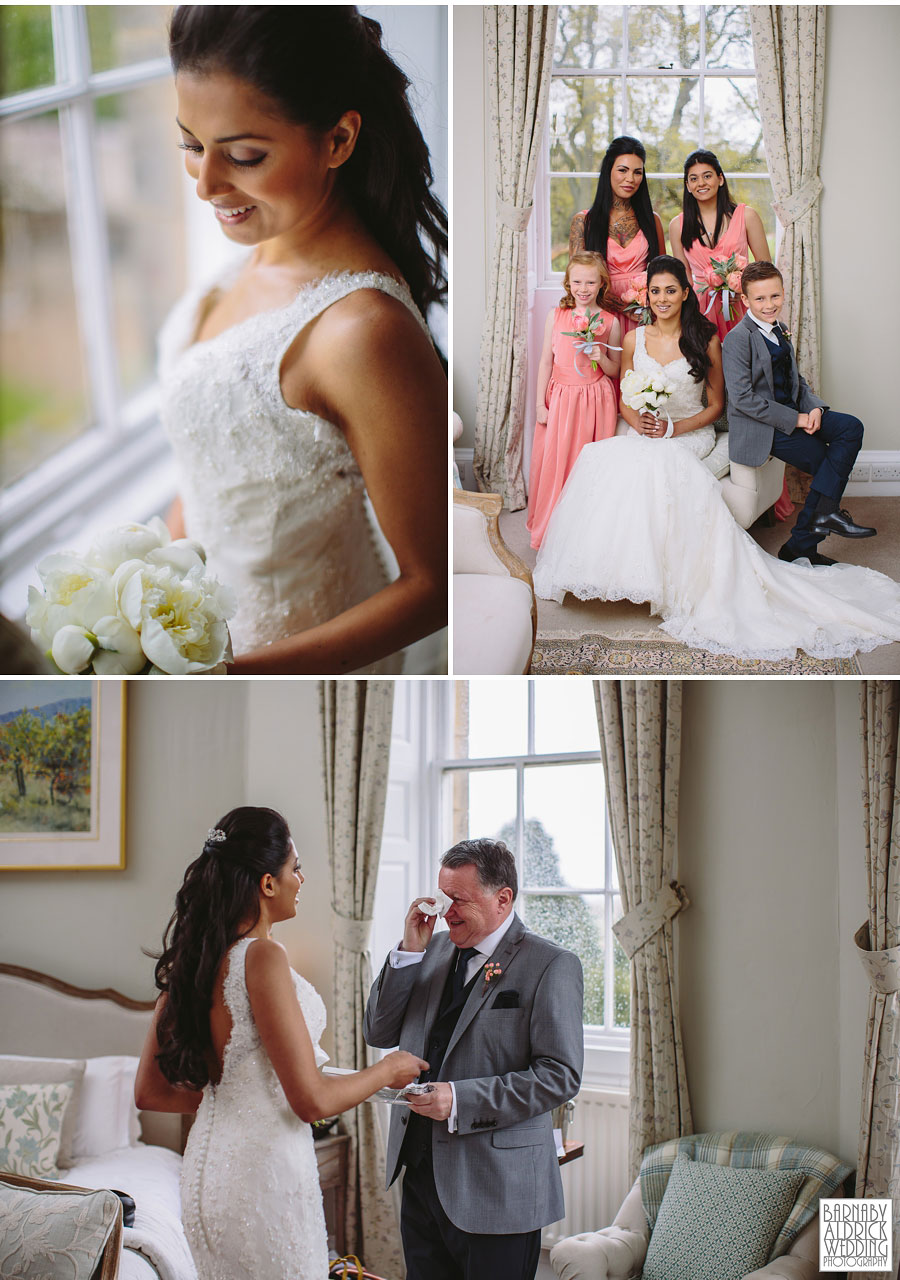 Middleton-Lodge-Yorkshire-Country-House-wedding-venue-photographer-026