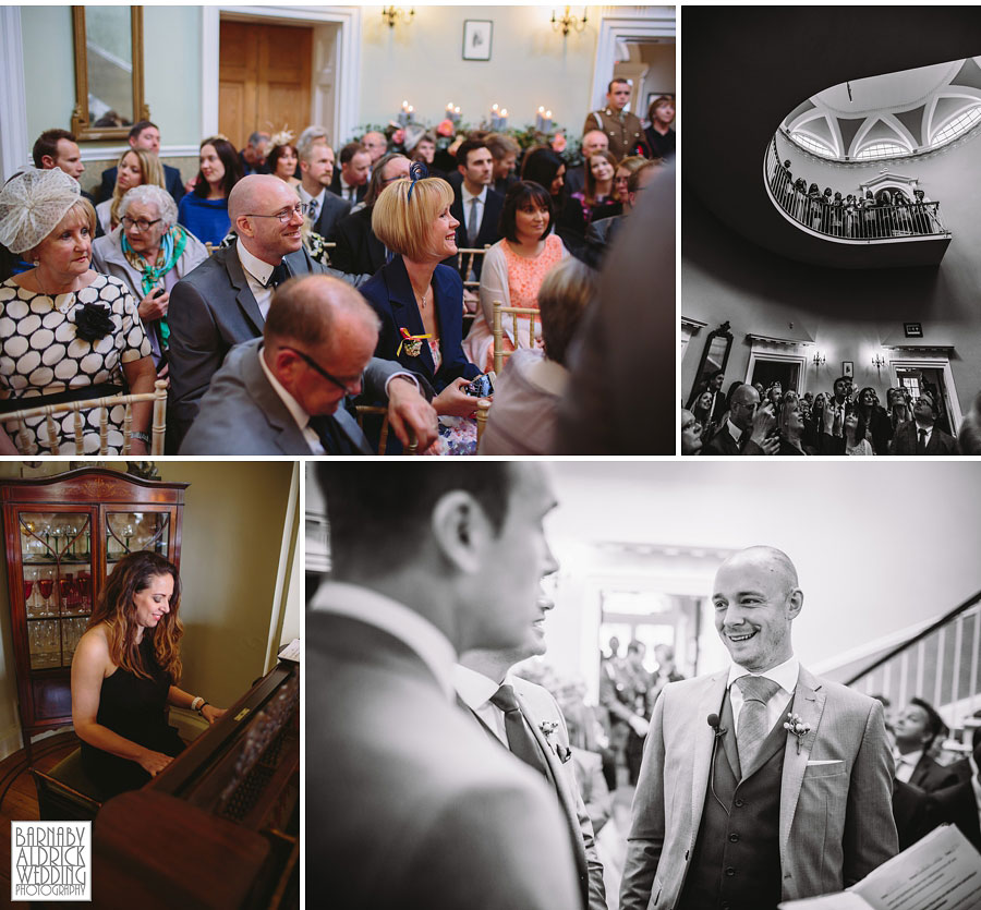 Middleton-Lodge-Yorkshire-Country-House-wedding-venue-photographer-028