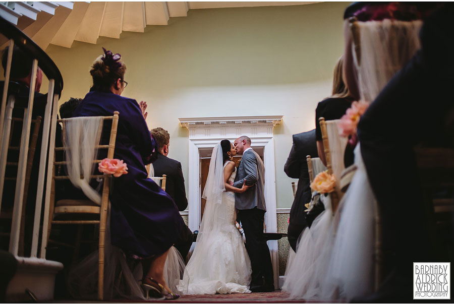 Middleton-Lodge-Yorkshire-Country-House-wedding-venue-photographer-031
