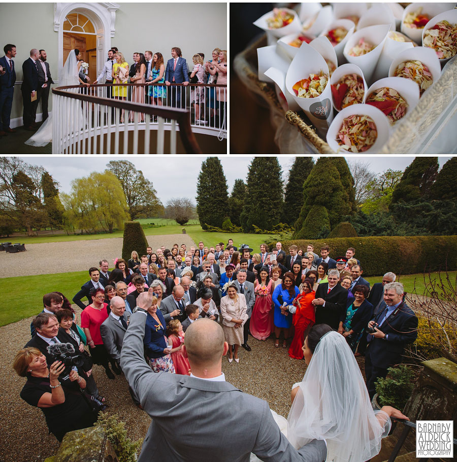 Middleton-Lodge-Yorkshire-Country-House-wedding-venue-photographer-034