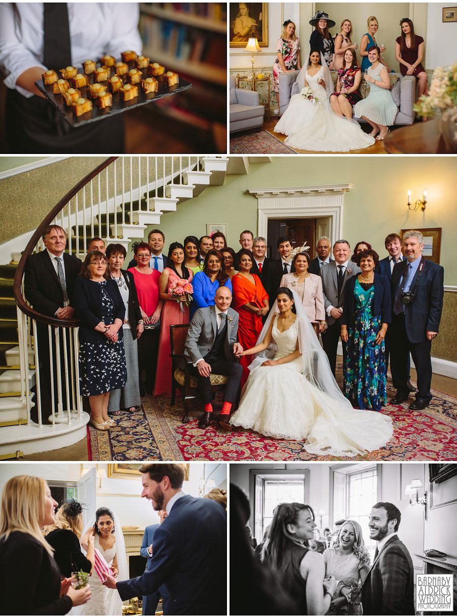 Middleton-Lodge-Yorkshire-Country-House-wedding-venue-photographer-037