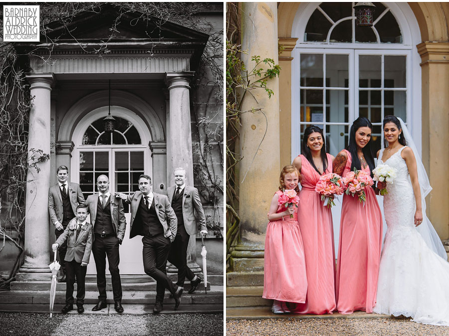 Middleton-Lodge-Yorkshire-Country-House-wedding-venue-photographer-041