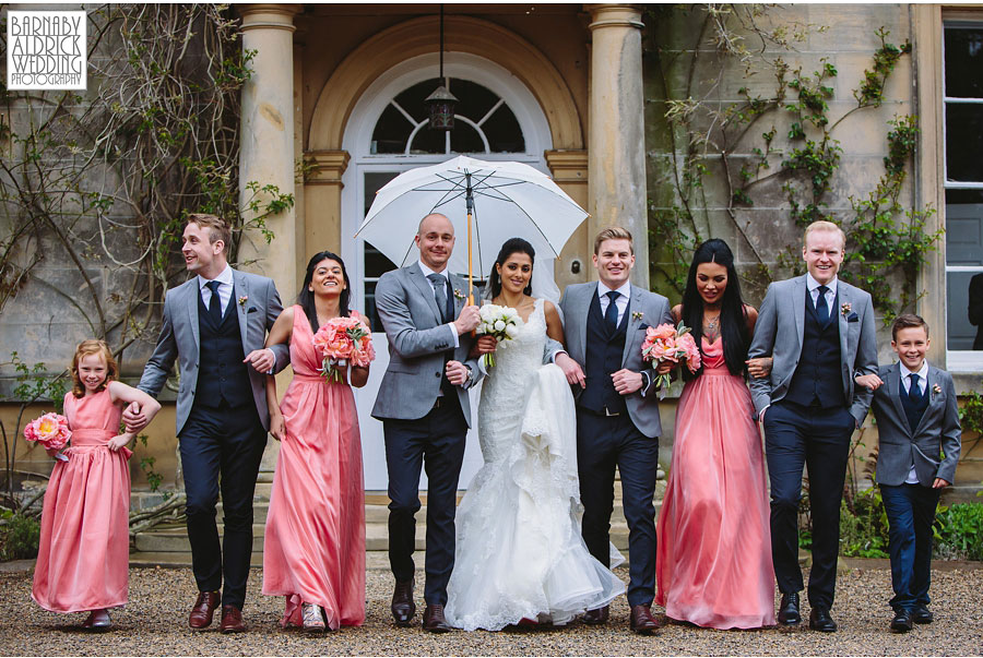Middleton-Lodge-Yorkshire-Country-House-wedding-venue-photographer-042