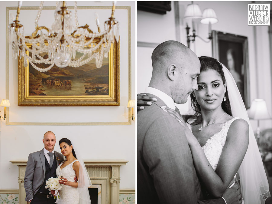 Middleton-Lodge-Yorkshire-Country-House-wedding-venue-photographer-043