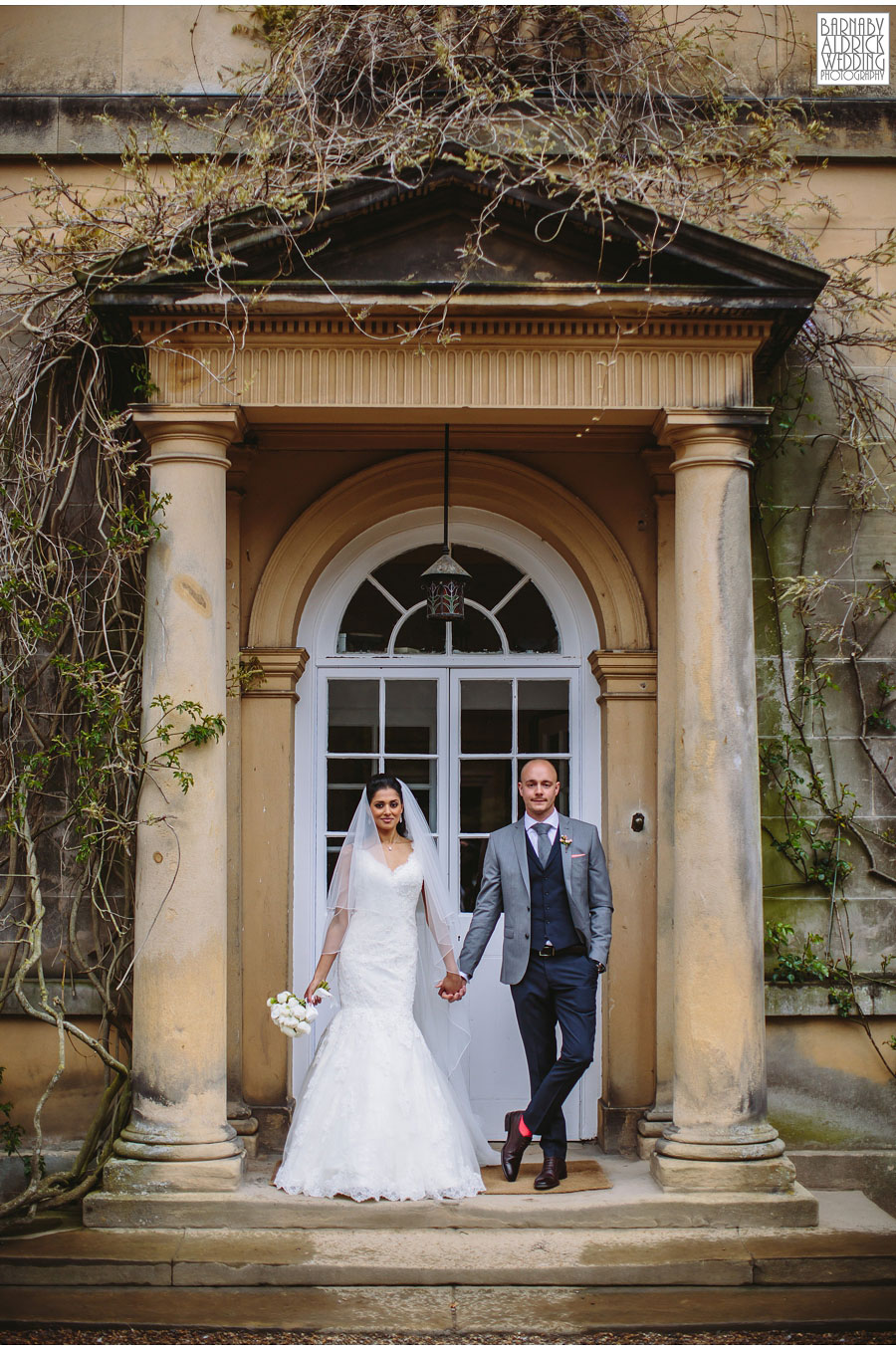 Middleton-Lodge-Yorkshire-Country-House-wedding-venue-photographer-045