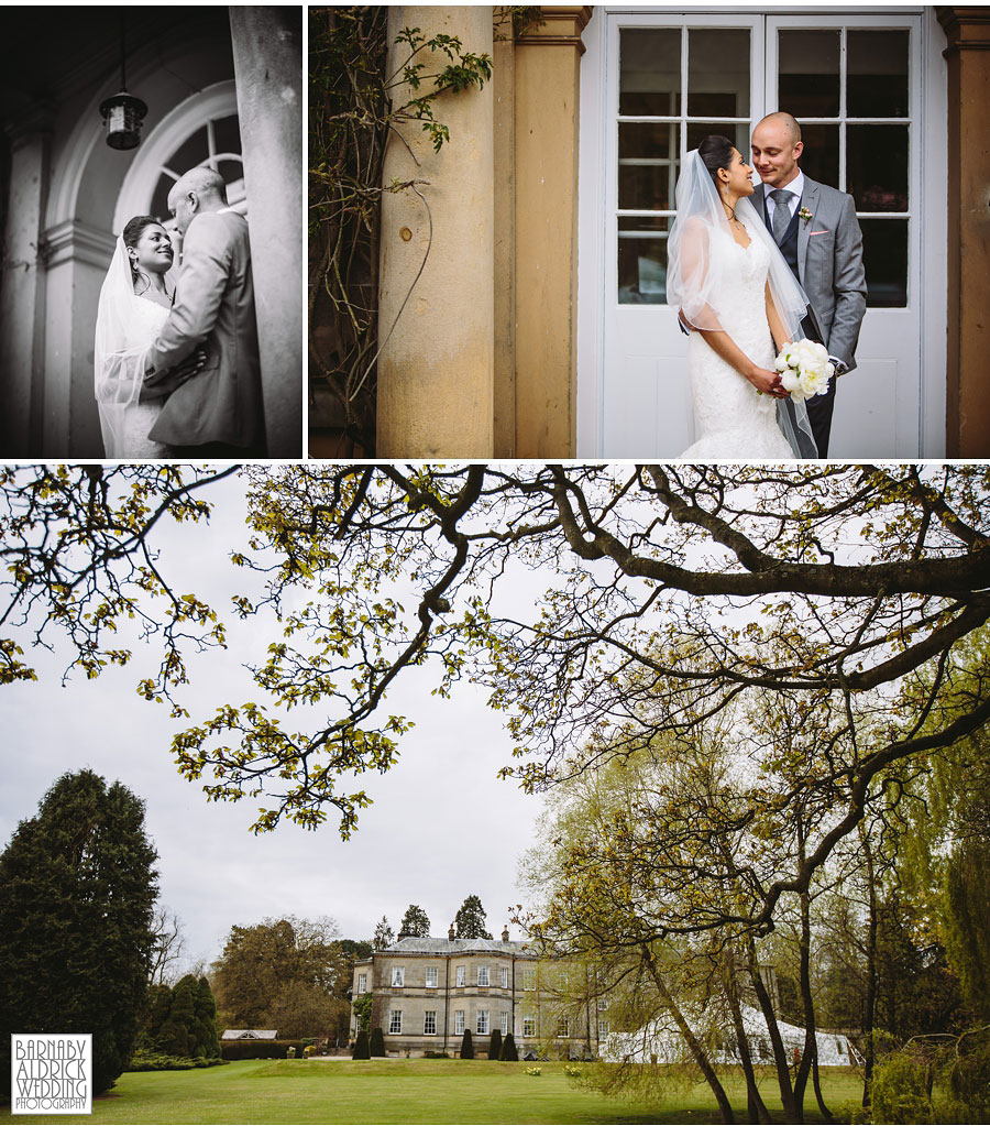 Middleton-Lodge-Yorkshire-Country-House-wedding-venue-photographer-046