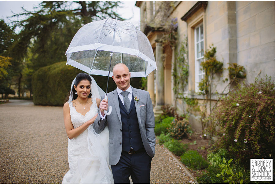 Middleton-Lodge-Yorkshire-Country-House-wedding-venue-photographer-048