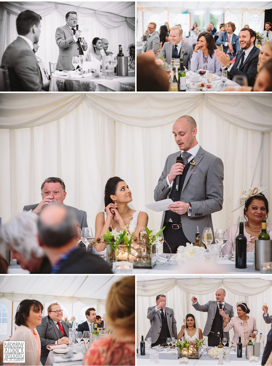 Middleton-Lodge-Yorkshire-Country-House-wedding-venue-photographer-049