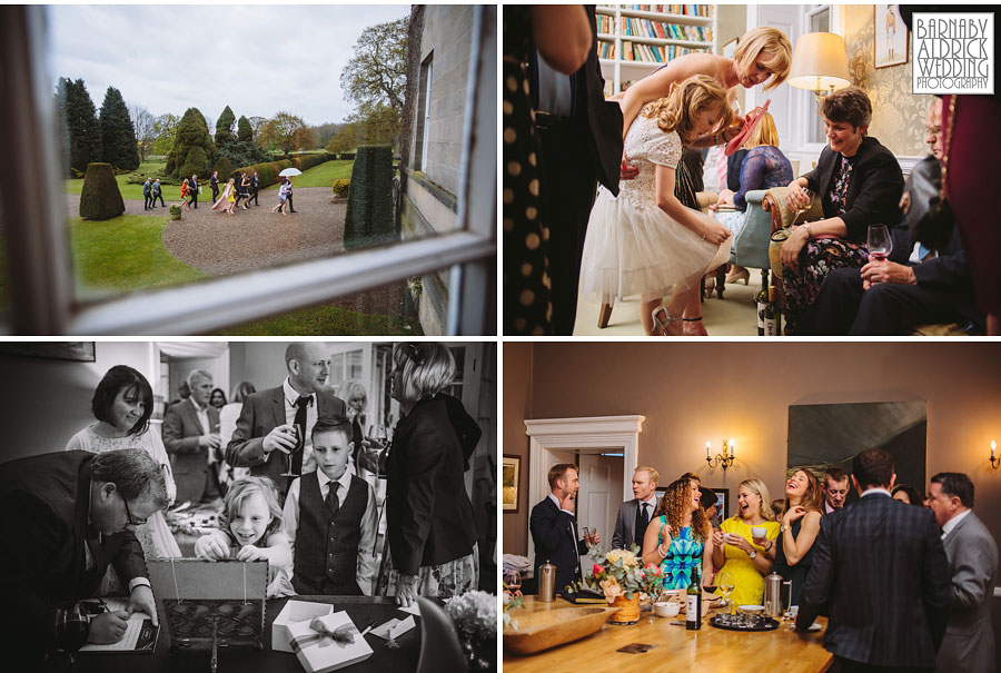 Middleton-Lodge-Yorkshire-Country-House-wedding-venue-photographer-051
