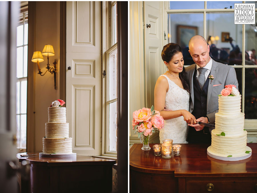 Middleton-Lodge-Yorkshire-Country-House-wedding-venue-photographer-053