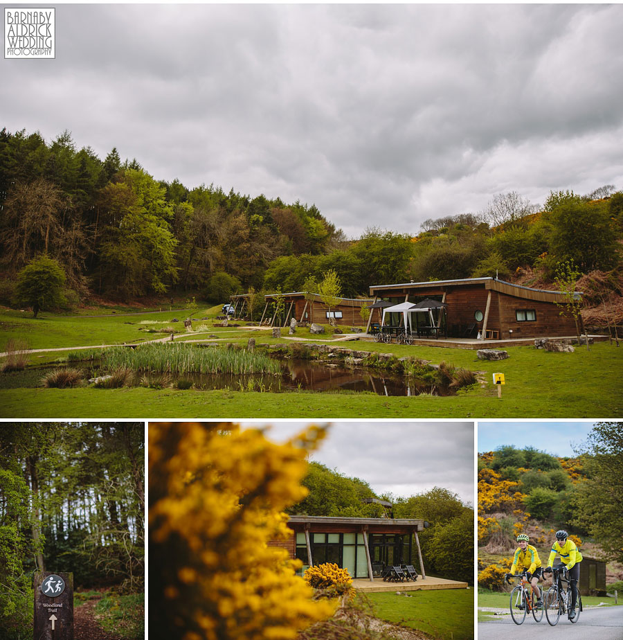 Natural-Retreats-Richmond-Yorkshire-Wedding-Photography-009