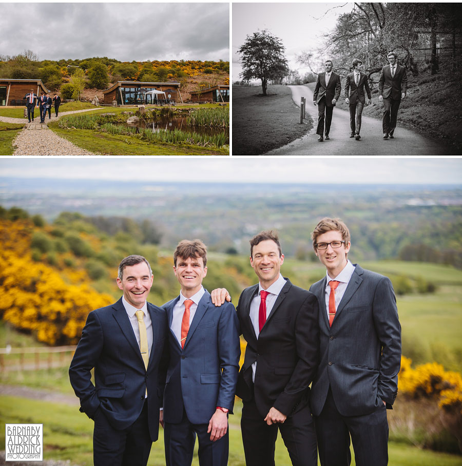 Natural-Retreats-Richmond-Yorkshire-Wedding-Photography-021