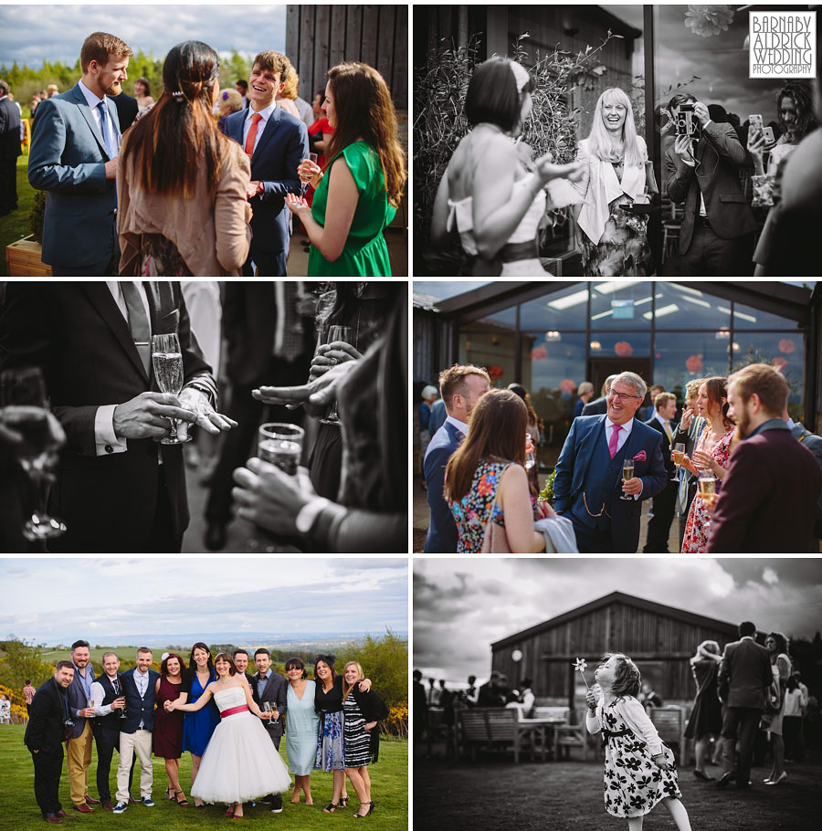 Natural-Retreats-Richmond-Yorkshire-Wedding-Photography-039