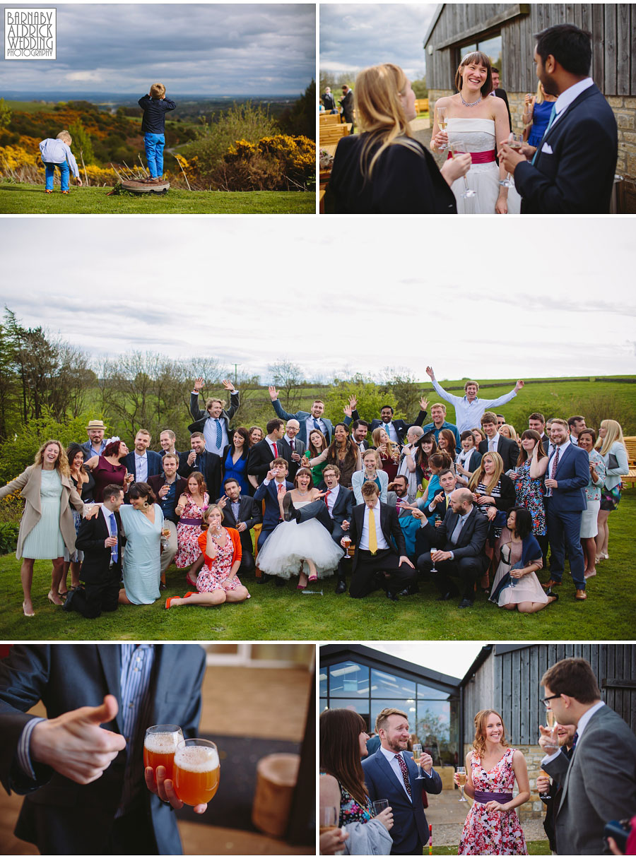 Natural-Retreats-Richmond-Yorkshire-Wedding-Photography-040
