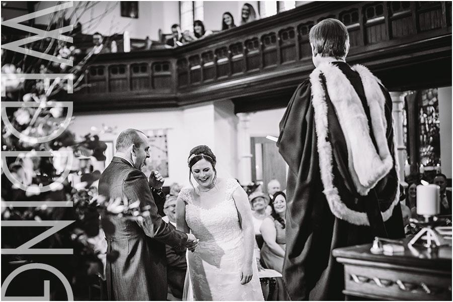 Harrogate Wedding Photographer. Rudding Park wedding photographer, Rudding Park Wedding Photography, Yorkshire Wedding Photographer Barnaby Aldrick, Rudding Park Hotel Wedding