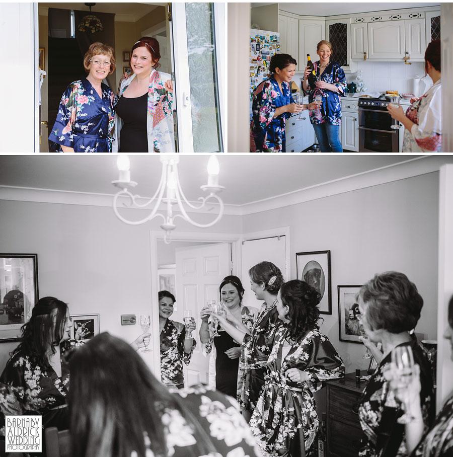 Rudding-Park-Harrogate-Wedding-Photography-003