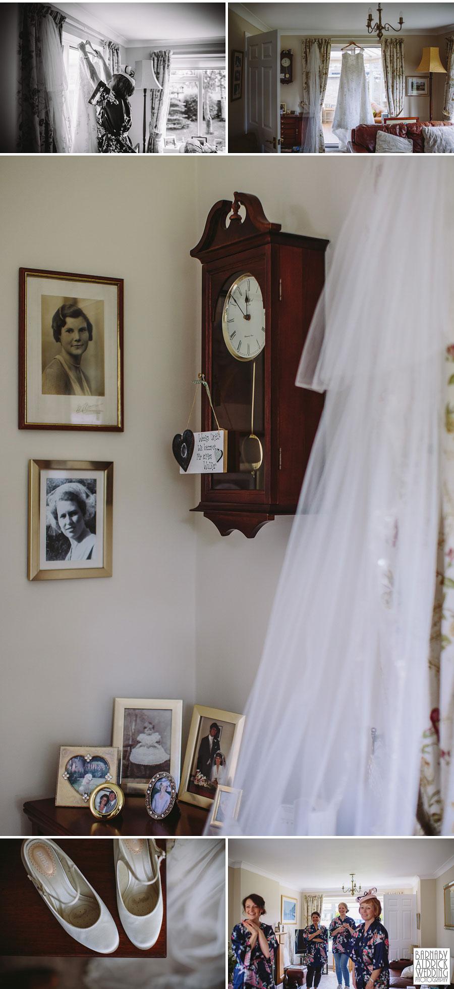 Rudding-Park-Harrogate-Wedding-Photography-007