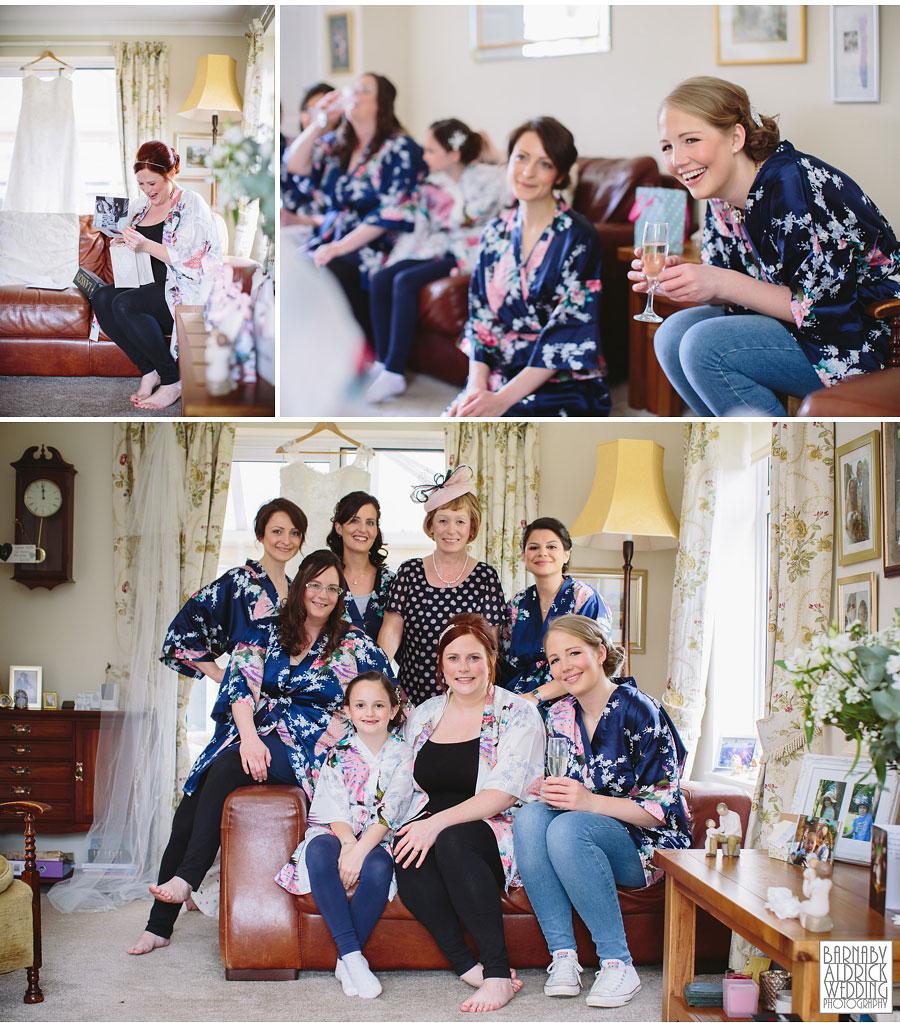 Rudding-Park-Harrogate-Wedding-Photography-009