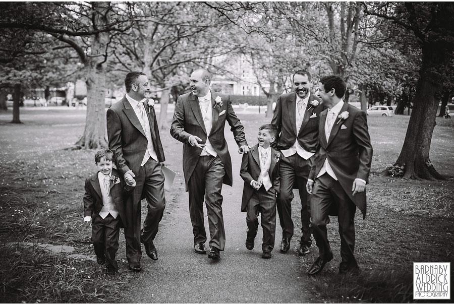 Rudding-Park-Harrogate-Wedding-Photography-016