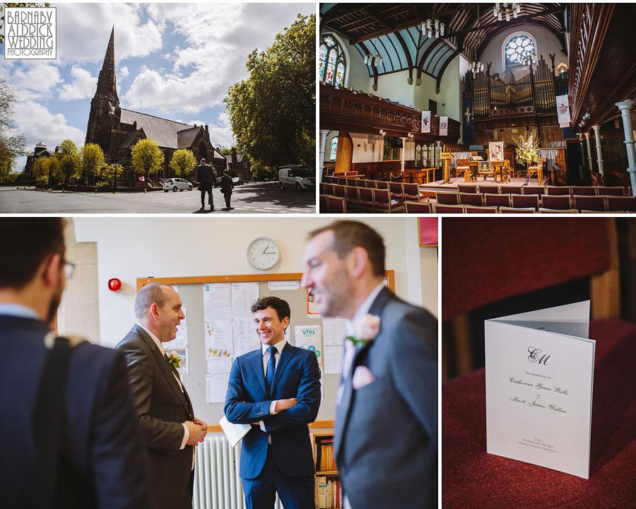 Rudding-Park-Harrogate-Wedding-Photography-017