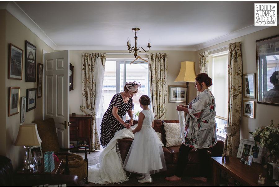 Rudding-Park-Harrogate-Wedding-Photography-020