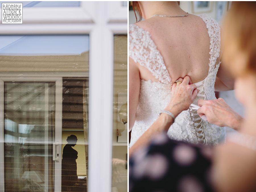 Rudding-Park-Harrogate-Wedding-Photography-021