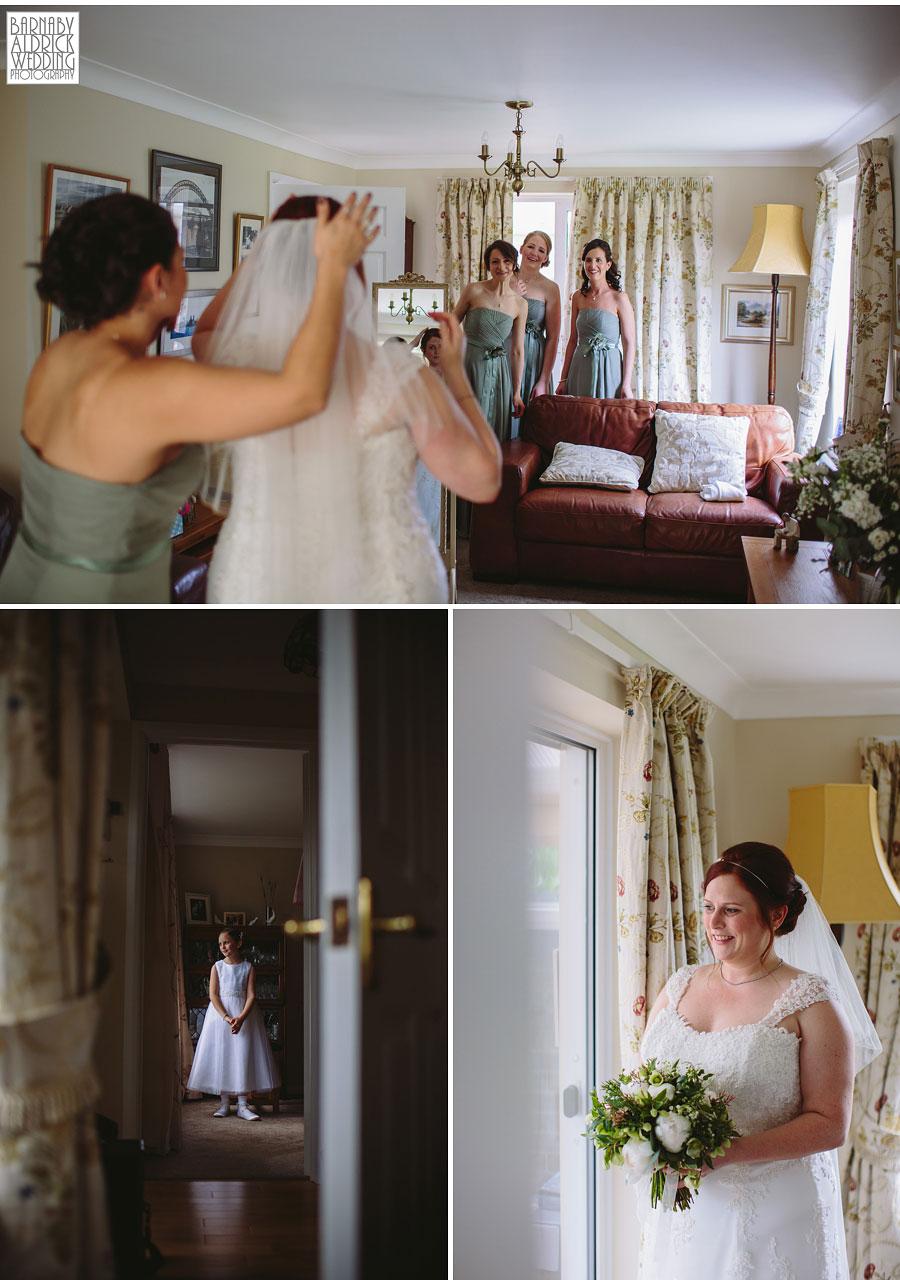 Rudding-Park-Harrogate-Wedding-Photography-022