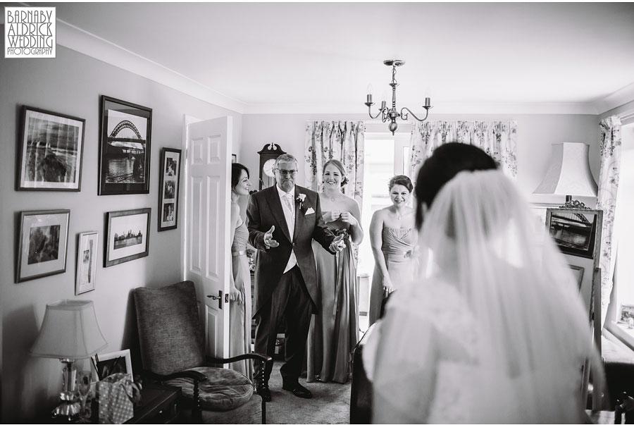 Rudding-Park-Harrogate-Wedding-Photography-023
