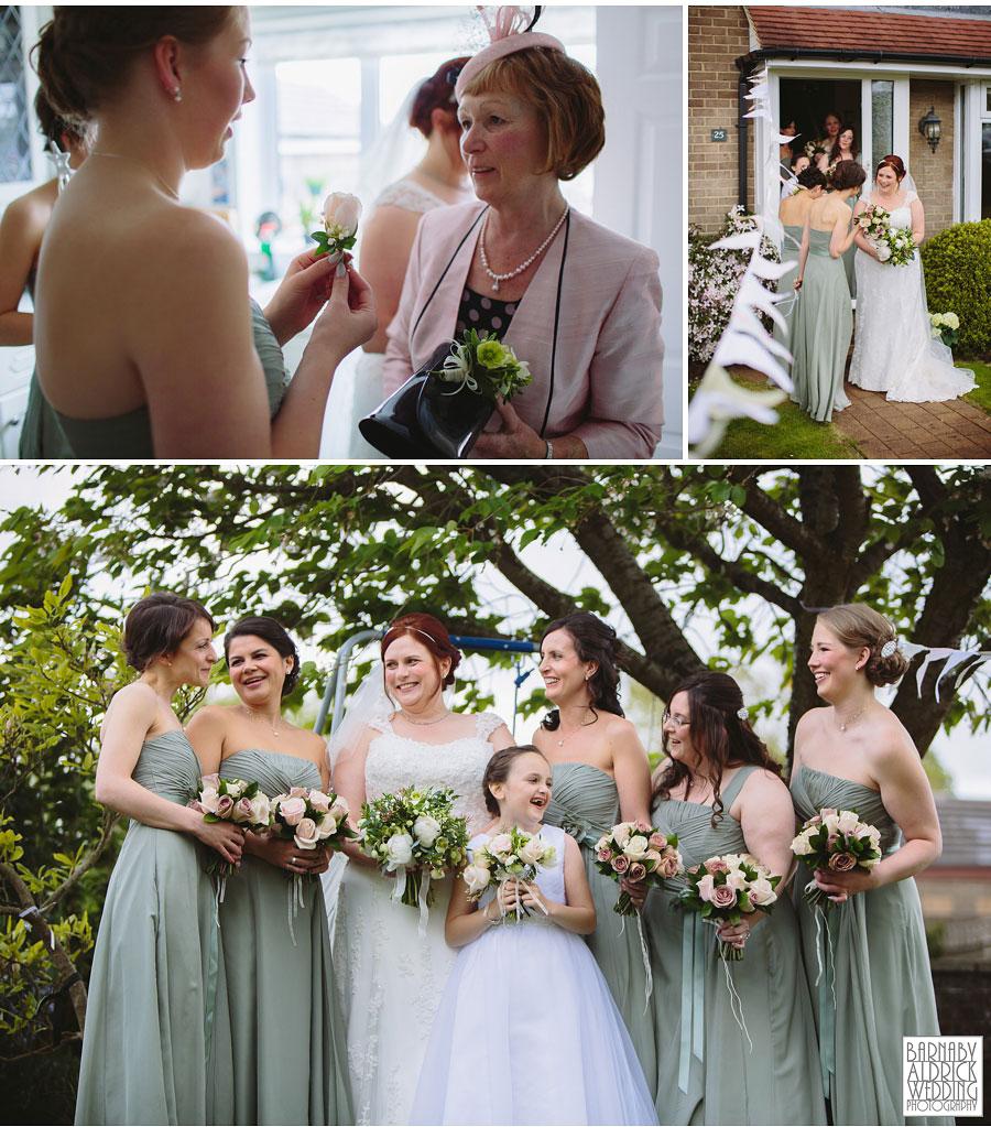 Rudding-Park-Harrogate-Wedding-Photography-025