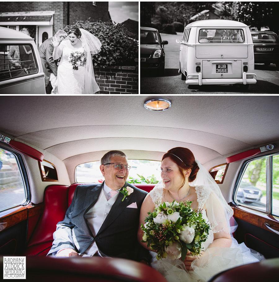 Rudding-Park-Harrogate-Wedding-Photography-026