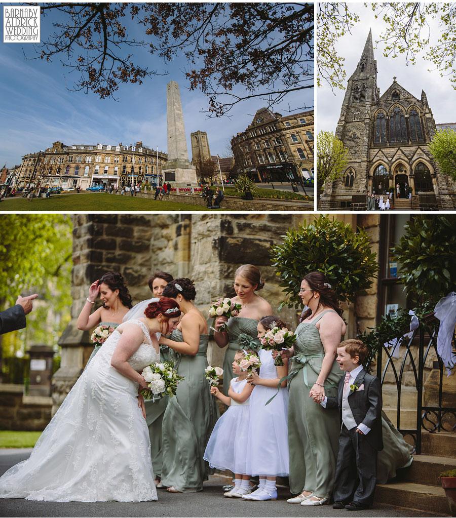 Rudding-Park-Harrogate-Wedding-Photography-027