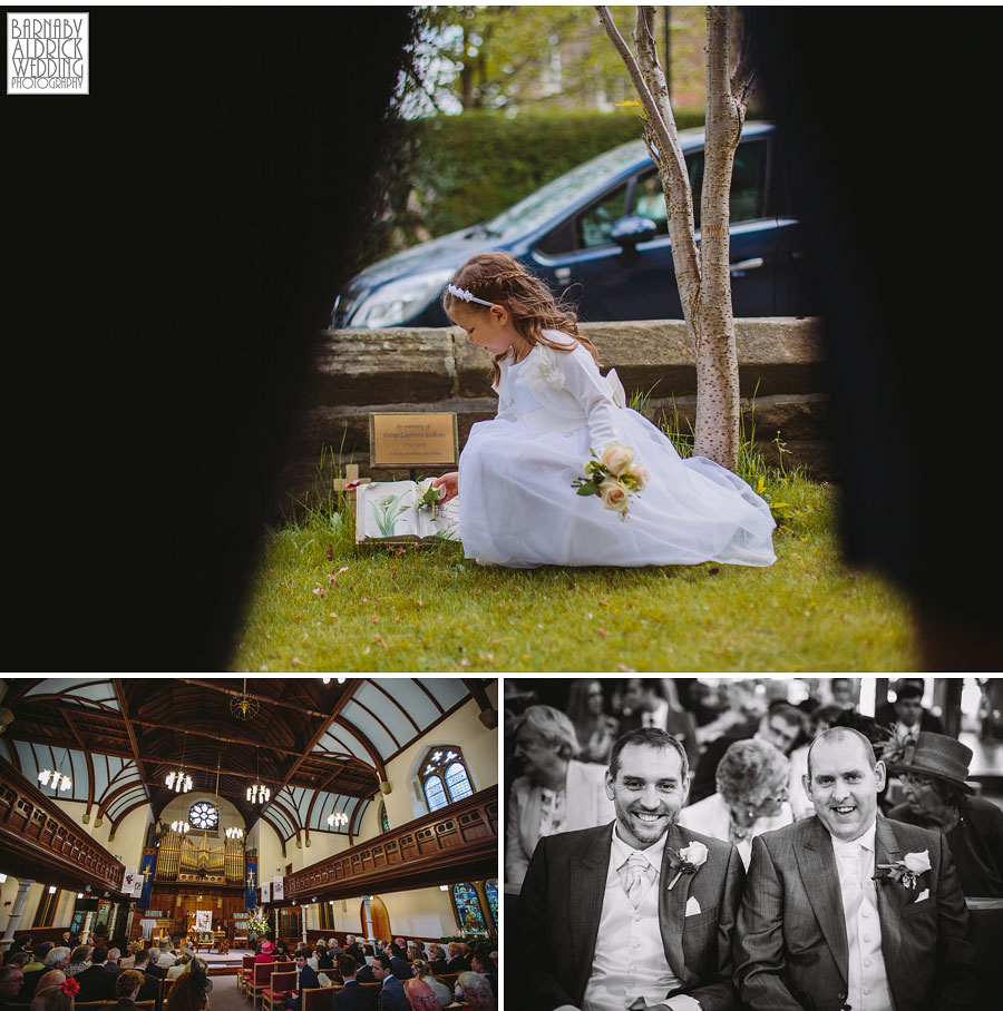 Rudding-Park-Harrogate-Wedding-Photography-028